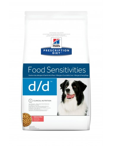hills-diet-dog-d-d-salmon-12-kg