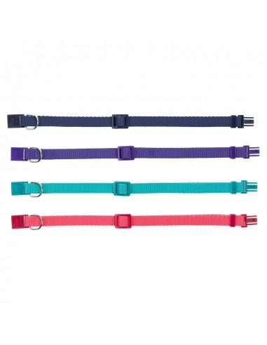 trx-collar-gato-premium-violeta