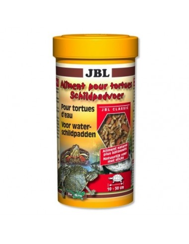 jbl-alimento-tortugas-100-ml