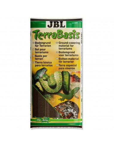 jbl-terrabasis-5-l
