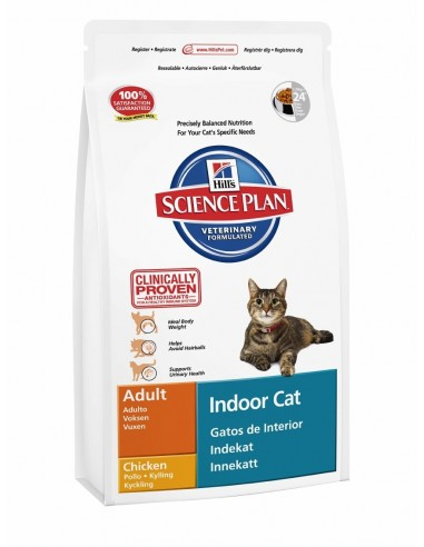 hills-cat-ad-indoor-4-kg