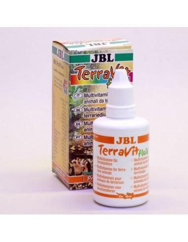 jbl-terravit-fluid-50-ml