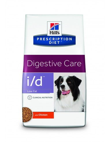 hills-diet-dog-i-d-low-fat-12-kg