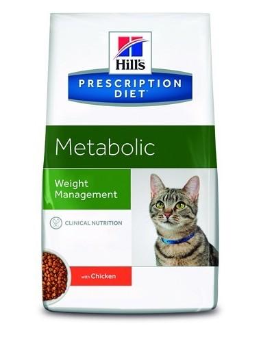 hills-diet-cat-metabolic-4-kg