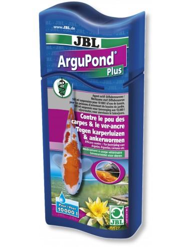 jbl-argupond-500-ml