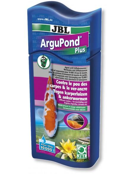 JBL ARGUPOND 500 ML