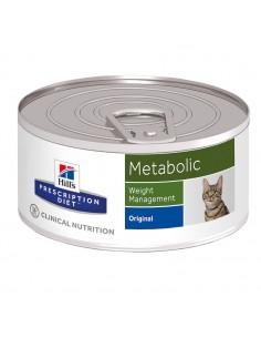 hills-diet-cat-metabolic-156-gr