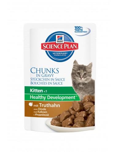 hills-cat-kitten-pouch-pavo-85-gr