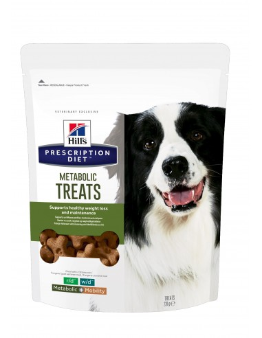hills-diet-dog-metabolic-snack-220-gr