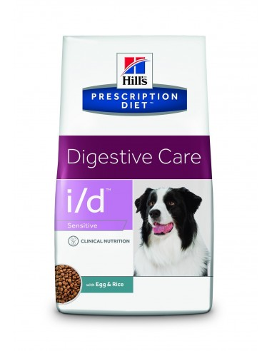 hills-diet-dog-i-d-sensitive-12-kg