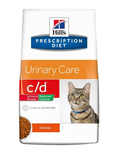 hills-diet-cat-c-d-ur-stress-red-4-kg