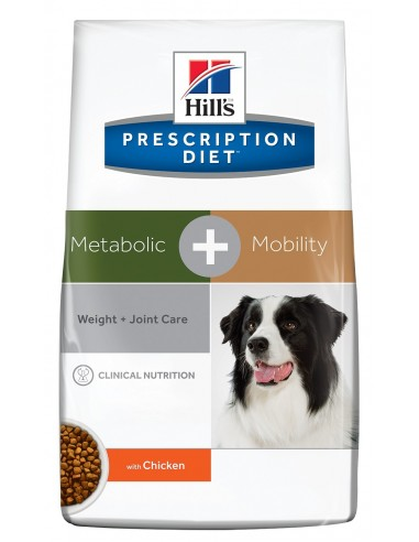 hills-diet-dog-metabolicmobility-4-kg