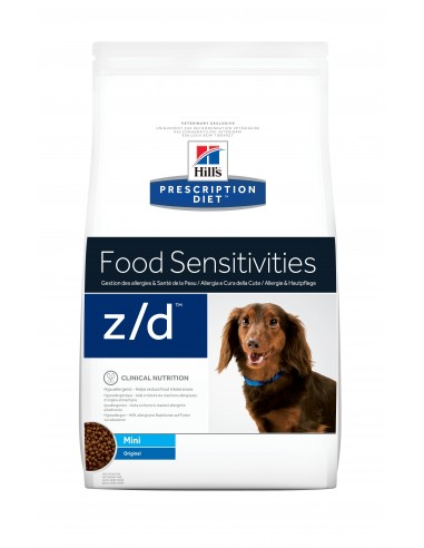 hills-diet-dog-z-d-mini-15-kg