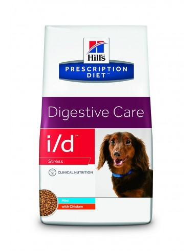 hills-diet-dog-i-d-stress-mini-5-kg