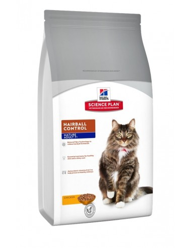 hills-cat-7-hairball-15-kg