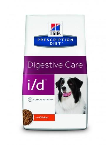 hills-diet-dog-i-d-2-kg