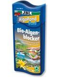 jbl-algopond-sorb-500-ml