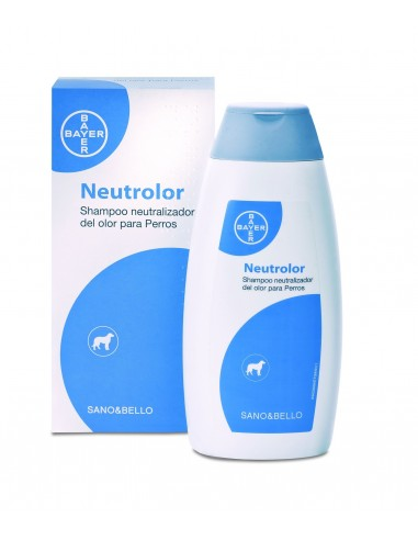 neutrolor-champu-250-ml