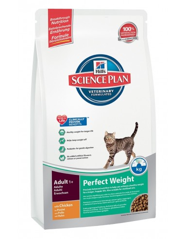 hills-perfect-weighticg-cat-15-kg