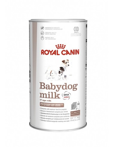 royal-leche-cachorro-400-gr
