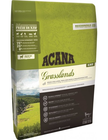 acana-cat-ad-grasslands-54-kg