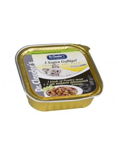 dr-clauder-cat-tarr-ave-salsa-100-gr