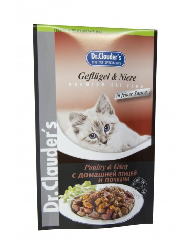 dr-clauder-cat-pouch-ave-rinon-100-gr