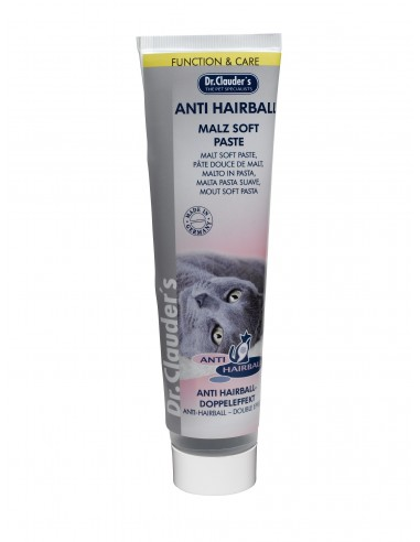 dr-clauder-malta-anti-hairball-100-gr