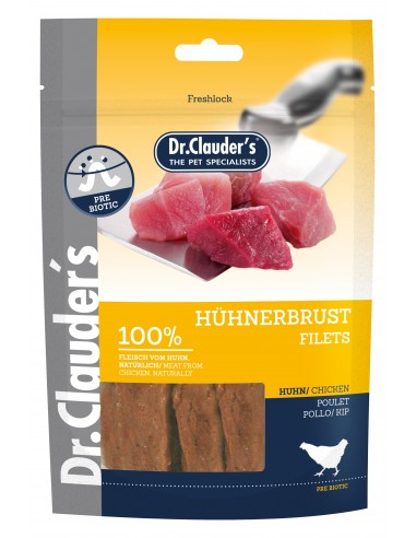 dr-clauder-filete-pech-pollo-80-gr