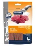 dr-clauder-filete-pech-pato-80-gr