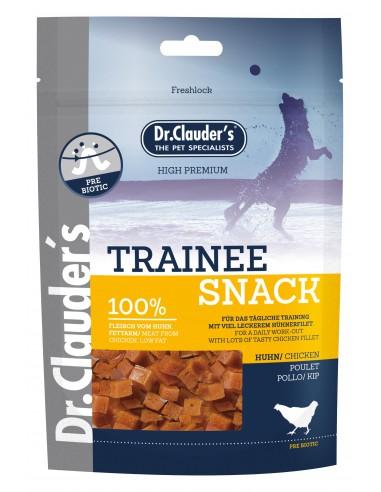 dr-clauder-snack-pollo-80-gr