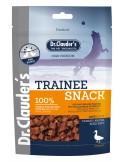 dr-clauder-snack-pato-80-gr