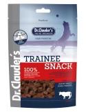 dr-clauder-snack-ternera-80-gr