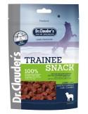 dr-clauder-snack-cordero-80-gr