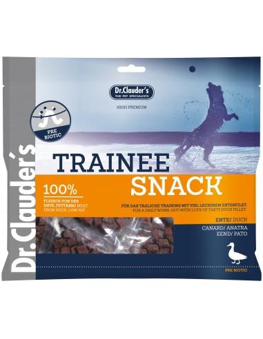 dr-clauder-snack-premium-pato-500-gr
