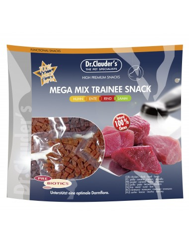 dr-clauder-snack-premium-megamix-500-gr