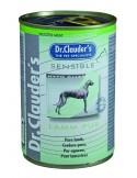 dr-clauder-dog-lata-puro-cordero-400-gr