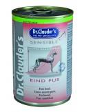 dr-clauder-dog-lata-puro-ternera-400-gr
