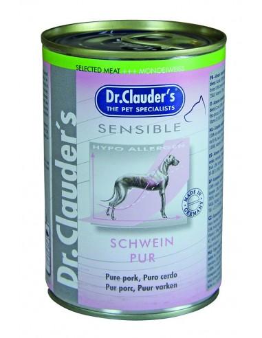 dr-clauder-dog-lata-puro-cerdo-400-gr
