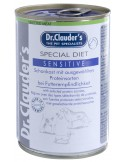 dr-clauder-diet-dog-sensitive-400-gr