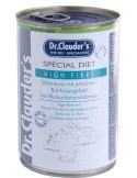 dr-clauder-diet-dog-high-fibre-400-gr