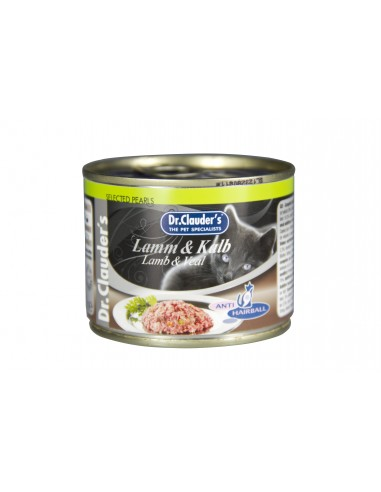 dr-clauder-cat-lata-cordero-tern-200-gr