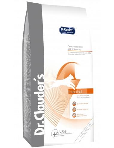 dr-clauder-diet-cat-intestinal-2-kg