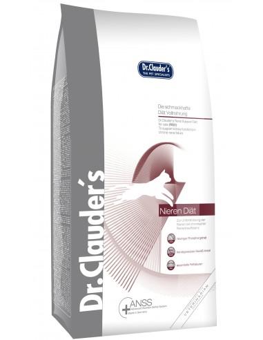 dr-clauder-diet-cat-rinon-2-kg