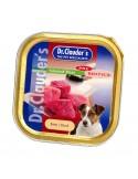 dr-clauder-dog-tarr-pato-100-gr