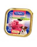 dr-clauder-dog-tarr-salmon-arr-100-gr