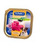 dr-clauder-dog-tarr-pavo-arr-100-gr