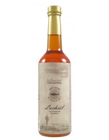 dr-clauder-aceite-salmon-500-ml