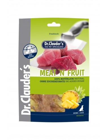 dr-clauder-snack-pina-pollo-80-gr