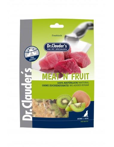 dr-clauder-snack-kiwi-pollo-80-gr